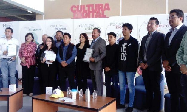 Secretaría de Cultura impulsará Observatorio de Lectura