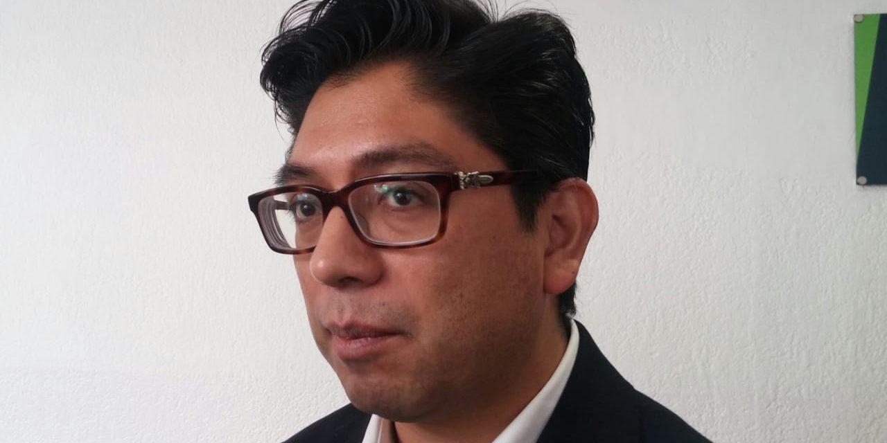 Hidalgo producirá energía solar