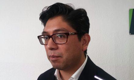 Hidalgo, en el top 10 de mejora regulatoria