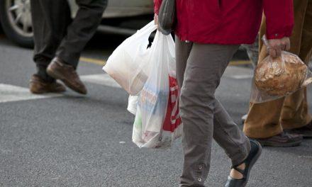 Buscan que se prohíba el uso de plástico en Hidalgo