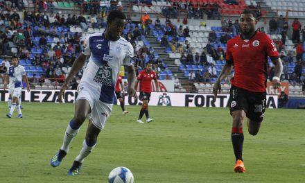 Tuzos quieren dar la sorpresa ante Chivas