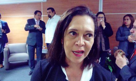 Organismos locales electorales obstaculizan combate en violencia de género