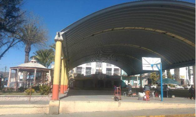 Pagarán aguinaldo de 2014 a ex regidores de Tlanalapa