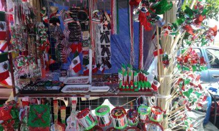 Comienzan las ventas para Fiestas Patrias