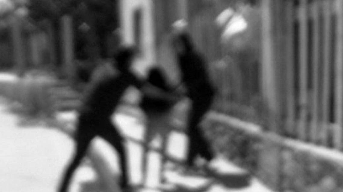 Falsos rumores de 'robachicos' causan daño a familias y comunidades en Hidalgo
