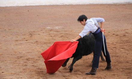 Habitantes de Zempoala rechazan corrida de toros