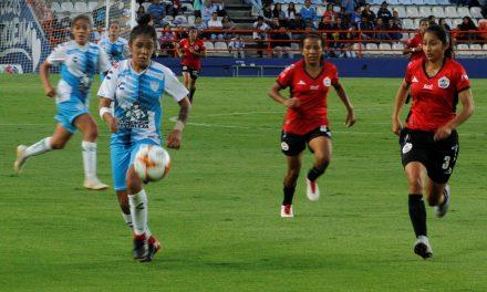 Toluca vs Pachuca, juego por liderato de Grupo 1