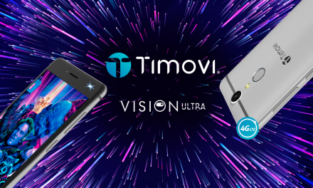 Timovi, empresa orgullosamente mexicana