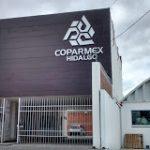 Coparmex exhorta a la federación a implementar medidas de recuperación económica