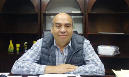 App tipo Uber, inviable en Hidalgo: líder de la FUTV