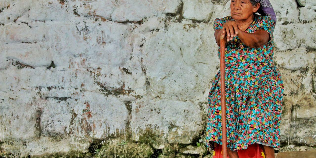 Prevalece migración de indígenas por falta de oportunidades en Hidalgo
