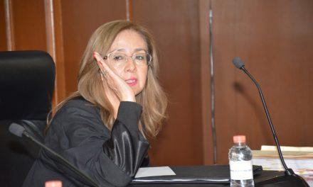 PES Y PNA continúan recibiendo financiamiento público