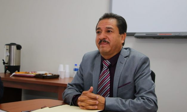 Diputado exhorta a la Secretaría de Gobierno implementar campañas informativas sobre pirotecnia