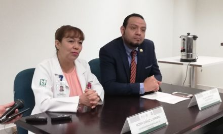 En Hidalgo se han realizado 26 donaciones de órganos en este año