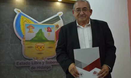 Baptista González buscará quedarse con la Junta de Gobierno