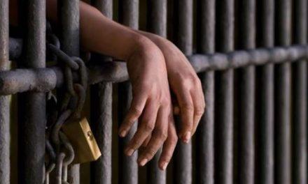 Con deficiencias en derechos humanos 41 barandillas municipales