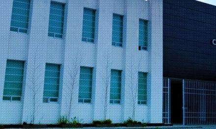 Coparmex insiste en creación de fiscalía autónoma