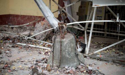 A un año, pachuqueños recuerdan el sismo