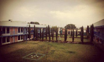 ITLA condiciona alumnos para mantener beca gubernamental