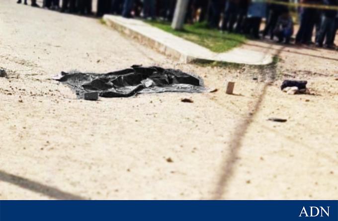 En tres meses se han evitado siete linchamientos en Hidalgo