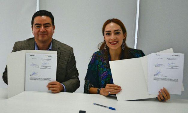 Mexicanos en el extranjero compartirán conocimientos con planteles Cobaeh