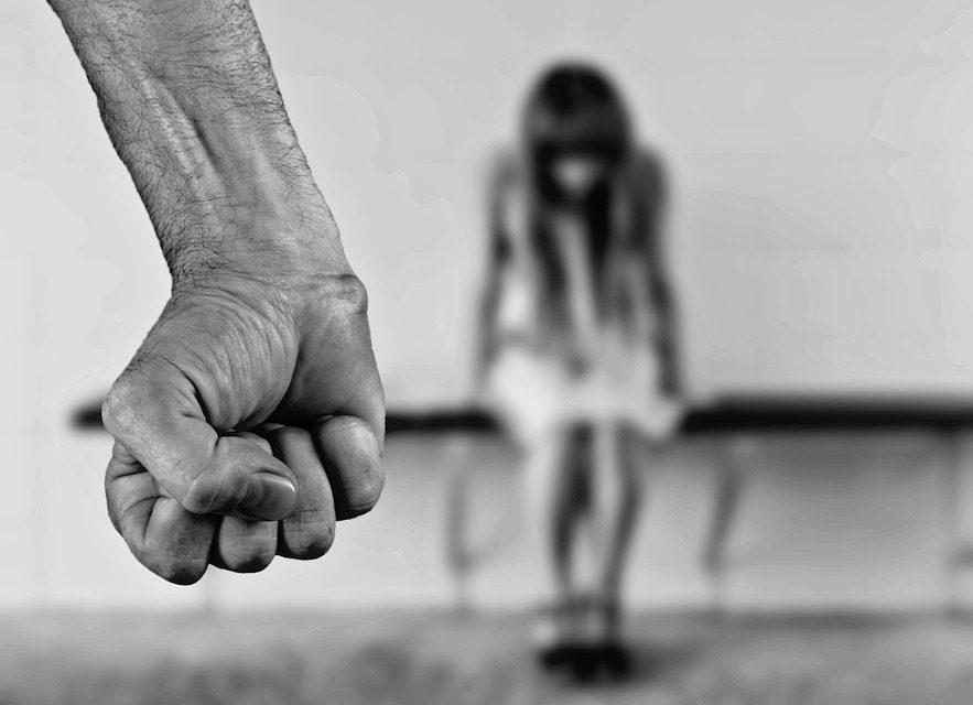 Detectan en Hidalgo casos de maltrato y trabajo infantil