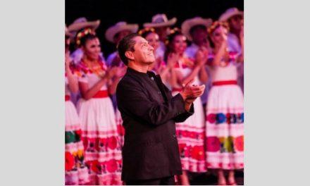 Realizarán homenaje a Álvaro Serrano el 11 de noviembre