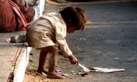 Detectan consumo de alcohol en niños de Metztitlán