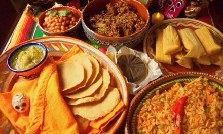 COPRISEH verificará expendios de alimentos en festejos de Día de Muertos