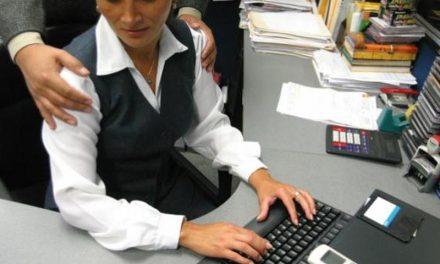 23% de mujeres que trabajan han sido víctimas de violencia laboral