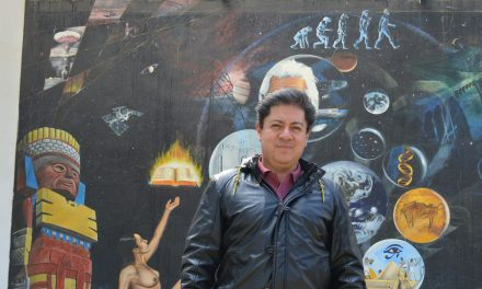 Compañía Teatral Gaggs busca respaldo de la Secretaría de Cultura