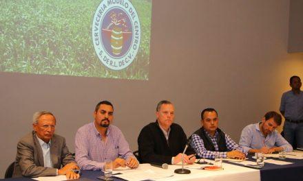 Cervecera se compromete a implementar estrategias de cuidado ambiental