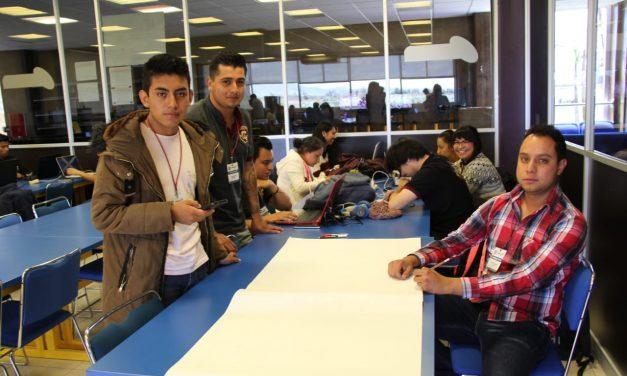 Destacan proyectos de la UPT en Rally Latinoamericano de Innovación