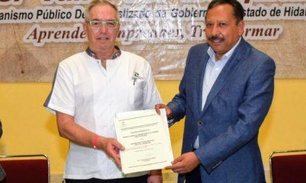 UTVM recibe acreditación por su programa educativo en Turismo
