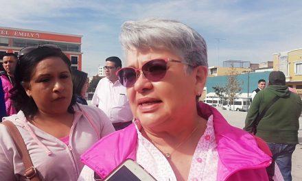 Hidalgo registra más de 5 mil casos de Enfermedades Respiratorias Agudas
