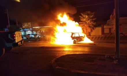 Multarán a Charrez con 400 mil pesos por accidente donde falleció una persona