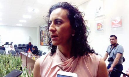 IEEH solicitará presupuesto de más de 146 millones para 2019