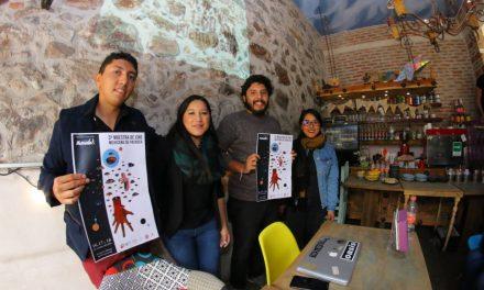 Lo mejor del cine mexicano llega a Pachuca