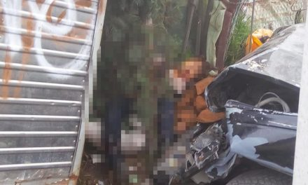 Muere mujer tras accidente en Xochihuacán