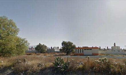 Requieren 21 MDP para Casa de Día en Villa de Tezontepec