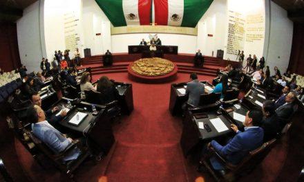 Diputados llamarán a edil de Apan para que informe sobre inversión de Grupo Modelo