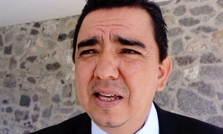 UPE llevará a cabo Primer Coloquio de Energía