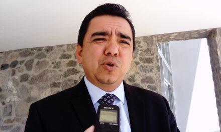 UPE será sede del Encuentro Cultural y Deportivo Interpolitécnicas