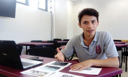 Alumnos del IPN campus Hidalgo desarrollan APP para mejorar aprendizaje