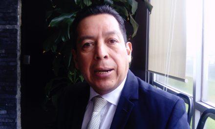 UPP logra recertificación ISO 9001-2015