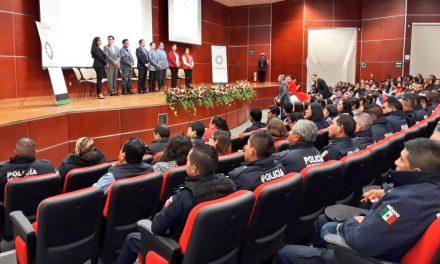 Inició el Foro Estatal de Prevención Social y Participación Ciudadana