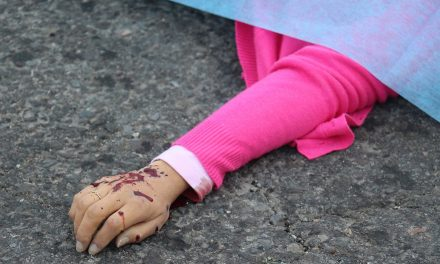 En este año, 18 feminicidios en Hidalgo