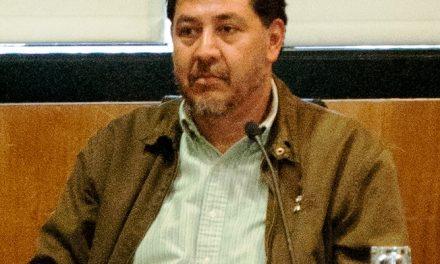 Diputados hacen pronuncimiento sobre el accidente donde se involucró Charrez