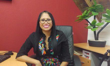 Reportan incidentes en elección de delegados en colonias de Pachuca