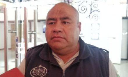 Habilitan albergue en Pachuca para resguardar del frío a personas vulnerables